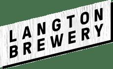 Langtons brewery logo