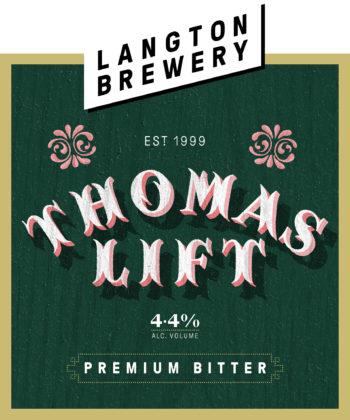 Thomas Lift